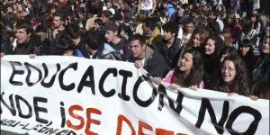 educación_publica_defiende